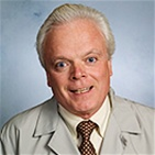 Dr. Stephen J Bundra, MD