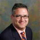 Dr. Patrick D Griffith, MD