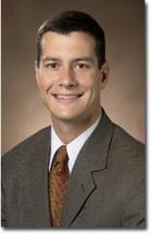 Dr. Denis David Bensard, MD