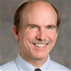 Dr. Paul V Tuttle III, MD