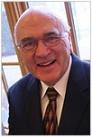 Dr. Dennis Eugene Arne, DC