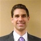 Dr. Daniel Penello, MD, MBA