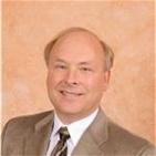 Dr. Daryl R Melvin