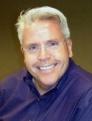Dr. Robert Wade, MS, DDS