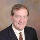 Dr. Gregory R Lockhart, MD