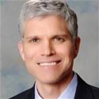 Dr. Edward C Vogel, MD