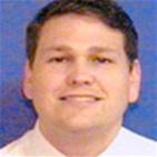 Dr. David D Carlson, DO