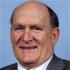 Dr. Frederick Roy Radke, MD