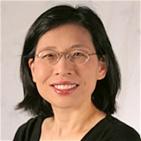 Dr. Esther M Park-Hwang, MD