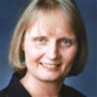 Peggy Wanner-barjenbruch, MD