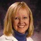 Dr. Karin Gustafson, DO