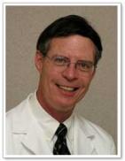 Dr. Dennis A Dusek, MD