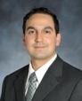 Dr. Walid W Osta, MD