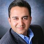Dr. Nadeem Haq, MD