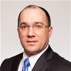 Dr. David Lorelli