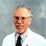 Dr. Arthur M Gershkoff, MD