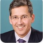 Dr. Drew Alexander Jones, MD