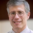 Dr. Steven Jonathan Levin, MD
