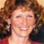 Dr. Lois M Gelman, MD