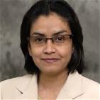Dr. Nazifa N Banu, MD