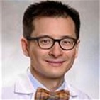 Dr. James Song-Jeng Yeh, MD