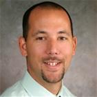 Dr. Nicholas N Fustino, MD
