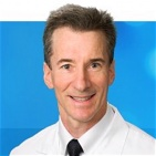 Dr. Bruce D. Steinberg, MD