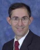 Dr. Dennis S Poe, MD
