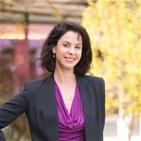 Dr. Christine M Puig, MD