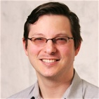 Dr. David A Cline, MD