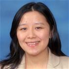 Dr. Jing Selia Chen, MD