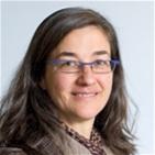 Dr. Linda Marie Forsythe, MD