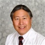 Dr. Daniel Bruce Takeda, MD