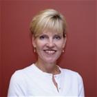 Dr. Karen K Foushee, MD