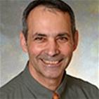 Dr. Douglas J Pryce, MD