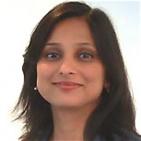 Dr. Manisha M Newaskar, MD