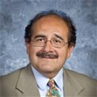 Dr. Rogelio Perez, MD