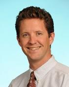 Dr. Derek E Neilson, MD