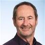 Dr. David L Moore, MD
