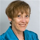 Dr. Derri D Shtasel, MD
