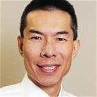 Dr. Daniel Liao, MD