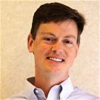 Dr. David H Emmert, MD