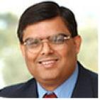 Dr. Dharmesh V Gandhi, MD