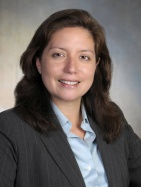 Dr. Diana M Addis, MD