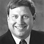 Dr. Henry Karcsh, MD