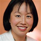 Dr. Christine Myung-Sook Cha, MD