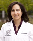 Dr. Diana I. Jalal, MD