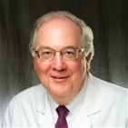 Dr. Ernest M Found, MD