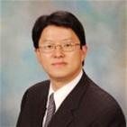 Dr. Benjamin W. E. Wang, MD