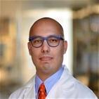 Dr. Zoel A Quinonez, MD